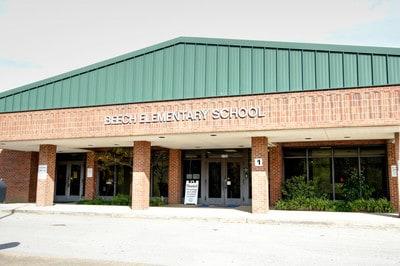 Inspired Homes HendersonvilleBeechElementary Somerset Downs Homes for Sale in Hendersonville TN