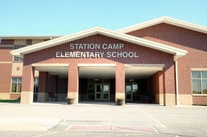 Inspired Homes Station-Camp-Elementary-School-Gallatin-TN-1-300x199 Station Camp Elementary School - Homes for Sale - Hendersonville TN