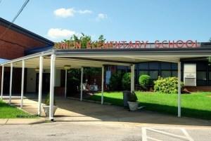 Inspired Homes Union-Elementary-School-Gallatin-TN-300x201 Union Elementary School - Homes for Sale - Gallatin TN
