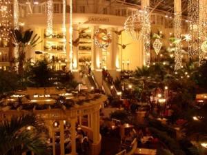 Inspired Homes Christmas-6-300x225 Nashville Christmas Lifestyle  Nashville Christmas