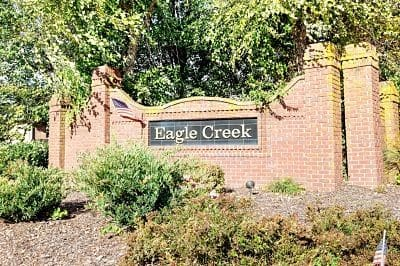 Inspired Homes Gallatin-TN-Eagle-Creek Gallatin TN Homes for Sale - Eagle Creek