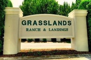 Inspired Homes Gallatin_Grassland_Ranch__Landings_rs Gallatin TN Homes for Sale - Grassland Ranch & Landings