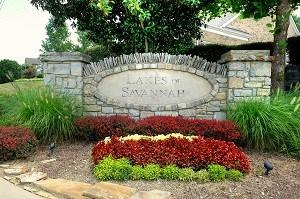 Inspired Homes Gallatin_Lakes_of_Savannah_1rs Gallatin TN Homes for Sale - Lakes of Savannah