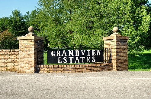 Inspired Homes Grandview-Estates-Gallatin-TN Gallatin TN Homes for Sale - Grandview Estates
