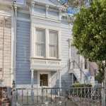 1125 Hampshire Street San Francisco, CA 94110