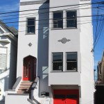 1261 Florida St., San Francisco CA 94110