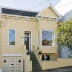 4317 24th St San Francisco CA 94114 1