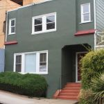 SOLD - 4540 19th St., San Francisco CA 94114