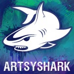 artsyshark4-logo-150x150