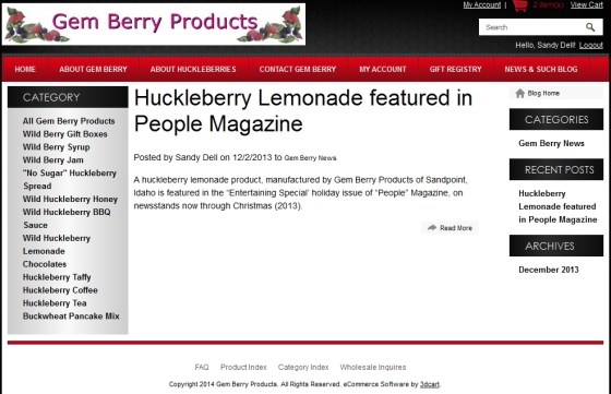 FireShot Screen Capture #256 - 'Blog - Gem Berry Products' - www_gemberry_com_blog_asp