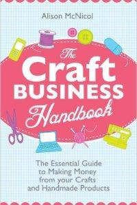 The Craft Handbook