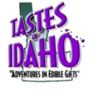 Tastes-of-Idaho