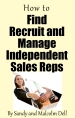 How to Find Recruit and Manage Sales Reps 75 x118