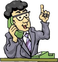 Getting More Phone Call Backs