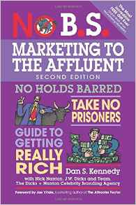 no-bs-marketing-to-the-affluent
