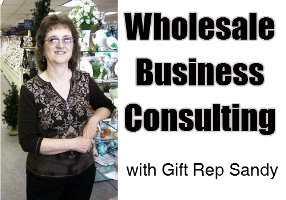 Are You Just Starting Out Wholesaling to Retailers? Wholesale Business Consulting and Coaching