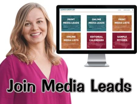Media Leads