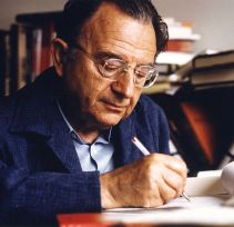 Inspirational Quote from Erich Fromm