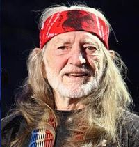 Inspirational Quotes from Willie Nelson