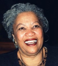 Inspirational Quotes from Toni Morrison