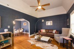 Great staging combined with professional photography means your house is presented to buyers perfectly