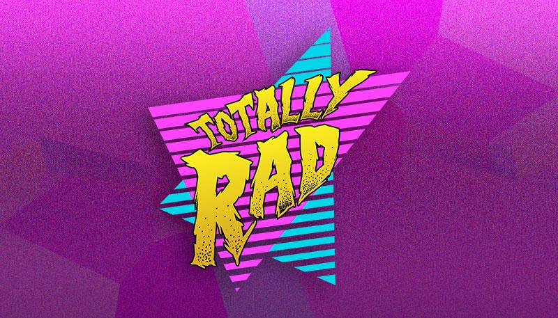 Make Your Online Apparel Shop R.A.D.!