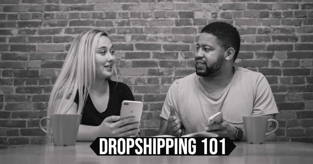 Dropshipping Guide for Beginners: What you should know