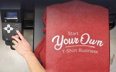 Meet SPOD – Shopify's Fastest Print-on-Demand App