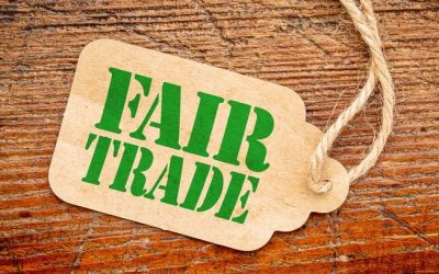 How does fair trade work? The pros and cons of fair trade