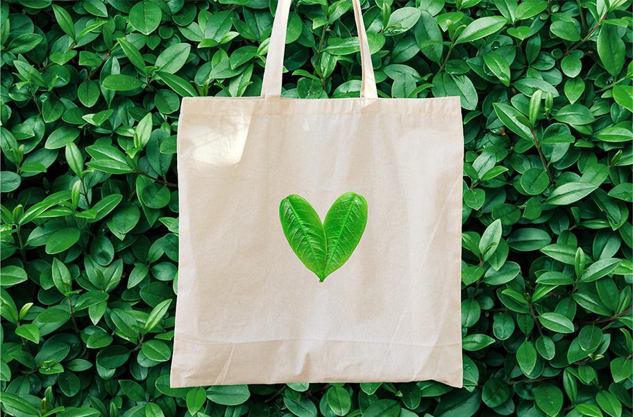 Fair Trade Merchandise
