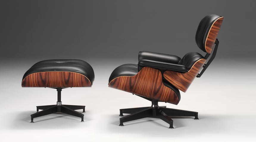 16 Aug Are You Seeking the Stores that Buy Herman Miller Chairs at a Competitive Price? & Are You Seeking the Stores that Buy Herman Miller Chairs