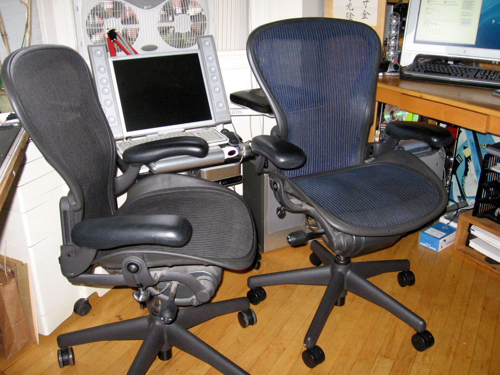 office look with armrests marroon give design chair aeron legs herman parts elegant metal miller and wheels stylish awesome black for