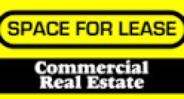 Temporary commercial office space for lease