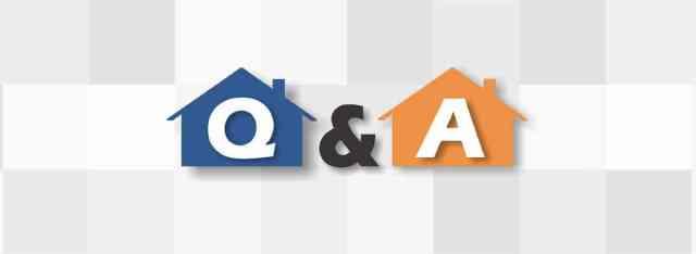Sell My House Fast Tacoma John Lemon Buys Houses FAQ