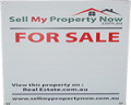 purchase-sale-sign