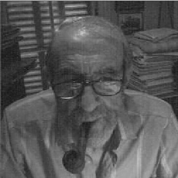 Carlos A Velazco