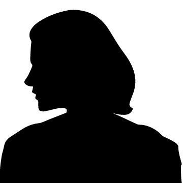 Alicia Esther Pereyra