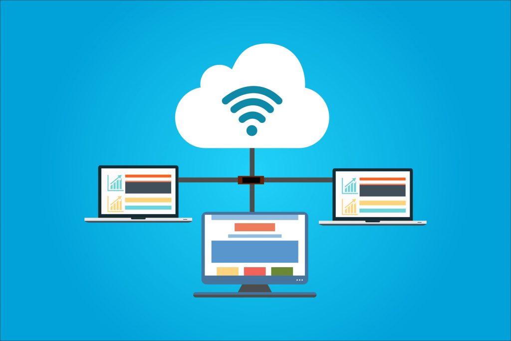 Sellonlinenow.net cloud hosting