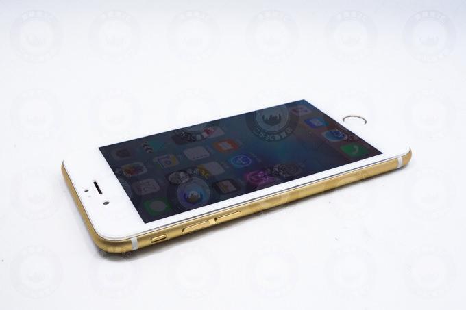 青蘋果收購手機首選