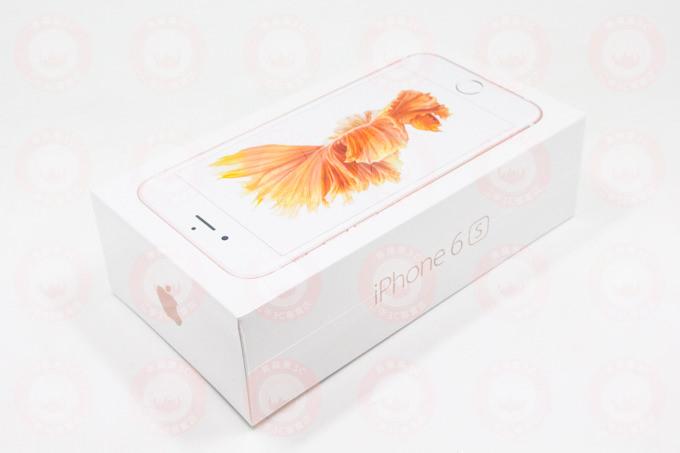 收購iphone 6s 手機