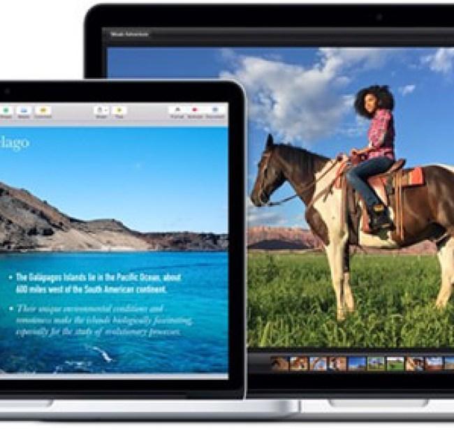 1.青蘋果3C - 收購鏡頭