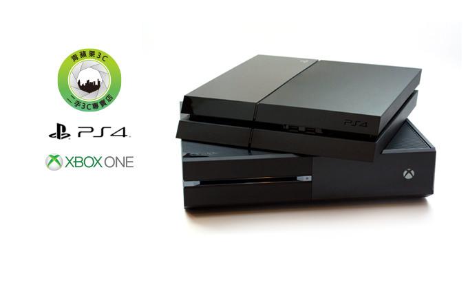 收購(PS4)(PS3)(PS VITA)(XBOX ONE)(XBOX 360)電玩主機&遊戲片領導品牌