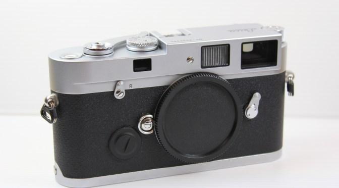 收購leica相機|收購萊卡相機|收購相機