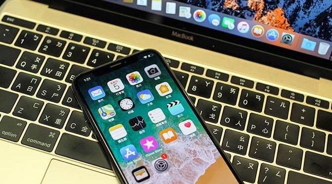 哪裡有收購手機? 台中二手手機買賣推薦-青蘋果3C