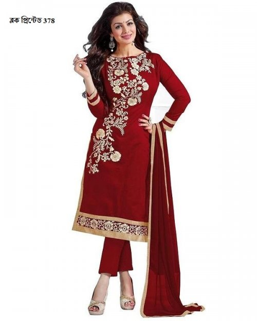Online shopping store, to buy cheap rate saree salwar ...