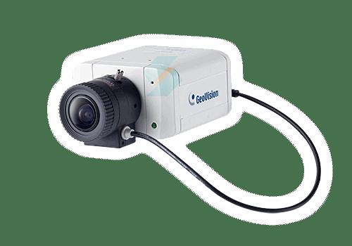 kamera-bullet-1_500x350