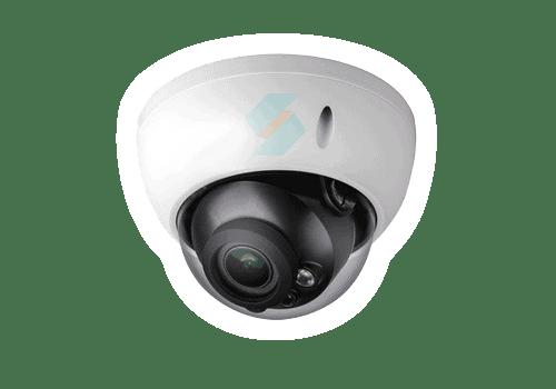 kamera-dome3_500x350