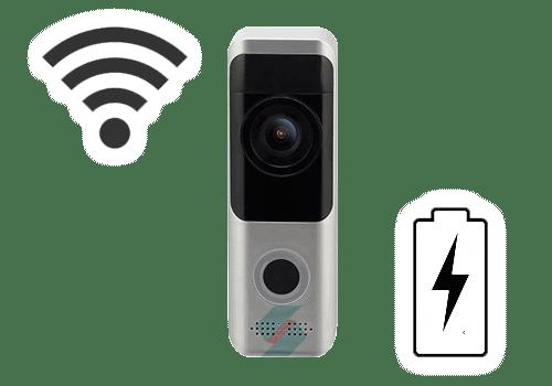 kamera-doorbell_selltech-branding_500x350