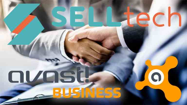selltech_avast-business-solution-logo_1280x720