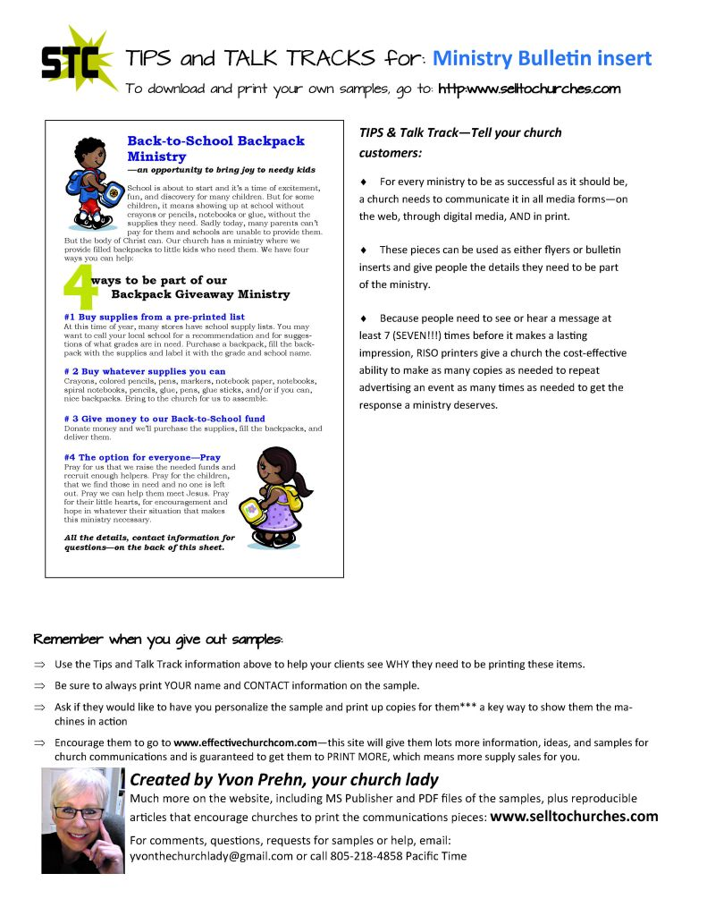 PDF SET OF ALL SAMPLES_Page_12
